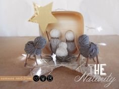 wool_nativity_presepe_di_lana_handmade coulture_8