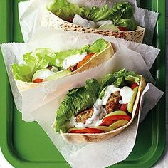 Spicy Recipes, Lunch Recipes, Cooking Recipes, Healthy Recipes, Healthy Foods, Chicken Sandwich Recipes, Panini Recipes, Sandwich Ideas, Grilled Sandwich
