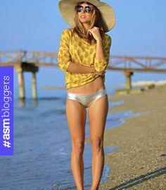 http://asmmgz.com/justcoco/2013/09/09/triangl-swimwear/