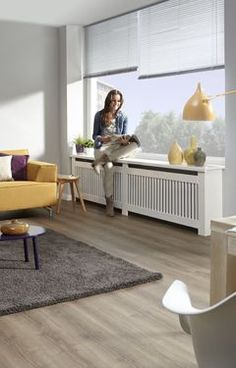 Cambridge 153 x 100 cm - You CanDo It ® Best Radiators, Home Radiators, Interior And Exterior, Interior Design, Radiator Cover, Eclectic Decor, Luxury Furniture, Home Accessories, New Homes