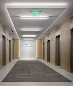 cWakely1213214 700x822 Inside RS Investments San Francisco Offices