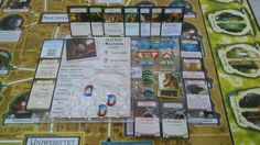Organizer compatible with Arkham Horror  http://e-raptor.pl/en_US/p/e-Raptor-organizer-compatible-with-Arkham-Horror/863