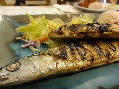 106 Kinds of Japanese Food (part 6) - Japan Talk