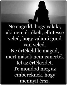 Ez az igazság!! Positive Quotes, Motivational Quotes, Karma, Positivity, Thoughts, Humor, Life, Quotes Positive, Humour