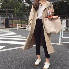 travel outfit spring * travel outfit ` travel outfit plane ` travel outfit summer ` travel outfit winter ` travel outfit plane long flights ` travel outfit plane cold to warm ` travel outfit spring ` travel outfit plane winter Spring Outfits Japan, Korean Winter Outfits, Japan Outfits, Travel Outfit Spring, Korean Outfits, Fall Outfits, Casual Outfits, Japan Outfit Winter, Travel Outfits