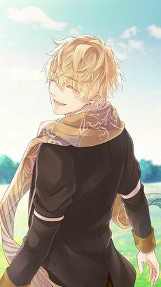Cool Anime Guys, Handsome Anime Guys, Hot Anime Boy, Anime Eyes, Manga Anime, Anime Art, Vampire Pictures, Shall We Date, Anime Love Couple