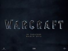 New 'Warcraft' Trailer Glimpses Epic Battles