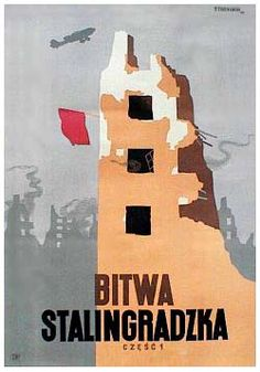 Trepkowski Tadeusz The Art of Poster - The largest collection of Polish posters Poster Pictures, Print Pictures, Cool Posters, Travel Posters, Polish Films, Polish Posters, Political Posters, Communication Art, Poster Making