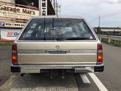Garage Mars Y30セドリックワゴン グロリアワゴン セドリックバン 430 キューブ CUBE Z11 専門店 ガレージマーズ カスタムカー