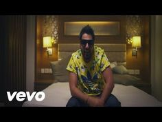 Chull - Fazilpuria | feat. Badshah ft. Badshah - YouTube