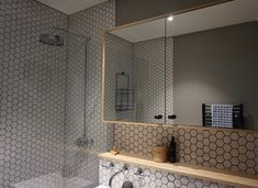 Design and Project Management for Interiors Project Management, Bathrooms, Interior, Design, Bathroom, Indoor, Full Bath, Interiors