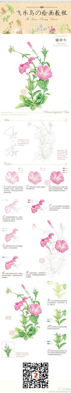 Duitang.com - 飞乐鸟.