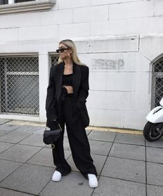 [New] The 10 Best Fashion Today (with Pictures) Classy Outfits, Chic Outfits, Trendy Outfits, Fashion Outfits, Fashion Styles, Style Fashion, Girl Fashion, Fashion Tips, Looks Street Style