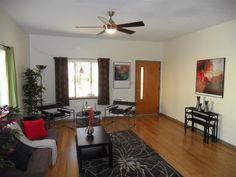 316 S Buckner, Bloomington IN, 47403 for sale   Homes.com