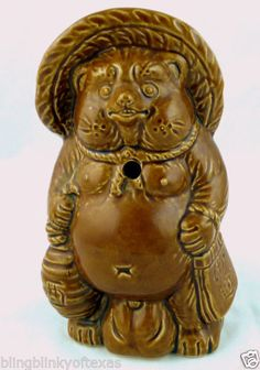 Japanese Raccoon Dog, Lotus Plant, Sacred Lotus, Sculptures, Lion Sculpture, Vintage Restaurant, Mixed Drinks, Buddhism, Tokyo