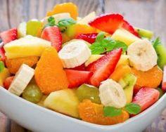 Perfect summer fruit salad mcdonalds, summer salads with fruit, fruit Healthy Salads, Healthy Eating, Healthy Recipes, Healthy Habits, Summer Salads With Fruit, Fresh Fruit, Summer Snacks, Fruit Salad Recipes, Fruit Salads