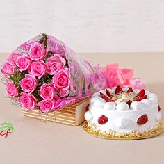 Cake Flora Provide Flower Gifts And Delivery In Navi Mumbai With Midnight Same Day Deliver Also Send Online Birthday Anniversary