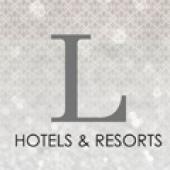 Bali Hotel Photos | L Hotel Seminyak Photo Gallery