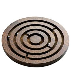 Loved it: Variety Arts Wooden Round Puzzle Game, http://www.snapdeal.com/product/variety-arts-wooden-round-puzzle/1149683644