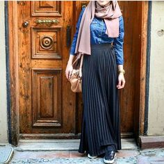 #ootd#simple#chic#hijab#elegant#classy#lovely#skirt#gorgeous#styling#cute#pretty#outfit#hijabstyle#beautiful#mashallah#lifestyle#awsome#sweet#look#hijabfashion#styling#hijab#everyday#cool#instalike#instafollow#hijabness19#beauty#forever @hijabness19 ========>>#follow ====>> #follow @hijabness19
