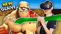 #VR #VRGames #Drone #Gaming #VR #VRGames #Drone #Gaming NEW WAR GLAIVE WEAPON IN VIRTUAL REALITY! (GORN VR HTC Vive Funny Gameplay) funny vr fails, vr fails, vr fails rock climbing, vr funny, vr funny clips, vr funny fails, vr f... climbing, clips, drone, Fails, Funny, gameplay, gaming, GLAIVE, gorn, HTC, reality, rock, virtual, vive, VR, VR Pics, vrgames, War, Weapon #Climbing #Clips #Drone #Fails #Funny #Gameplay #Gaming #GLAIVE #Gorn #HTC #Reality #Rock #Virtual #Vive #V
