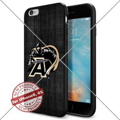 WADE CASE Army West Point Black Knights Logo NCAA Cool Apple iPhone6 6S Case #1036 Black Smartphone Case Cover Collector TPU Rubber [Black] WADE CASE http://www.amazon.com/dp/B017J7D44A/ref=cm_sw_r_pi_dp_oYsxwb1J74VDV