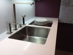 Franke Faucets Canada : Sink Ideas on Pinterest Kitchen Sinks, Kitchen Faucets and Sinks