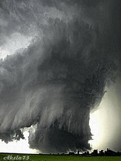 4/3/2014 9:16pm  A tornado forming News just on television tornadoes WARNING T.link to weather.com in times of weather go there. Applies to evereyone tornadoes as FEMA knows are in every state now Tornado alley now massive. Visit all of my boards on pinterest survivalist, maps, ARTS including miracles from GOD.