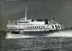 hydrofoil | Scanpix Transportation, Ships, Navy, Craft, Water, Pictures, Hale Navy, Gripe Water, Boats