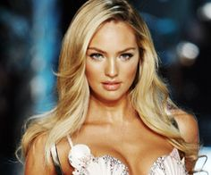 Candice Swanepoel Hair and Glowing Hot Blondes, Candice Swanepoel, Beautiful Women Over 40, Beautiful People, Stunning Women, Absolutely Gorgeous, Competition Hair, Look Thinner, Supermodels