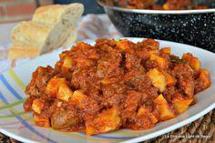 Tandoori Chicken, Yummy Food, Yummy Yummy, Yummy Recipes, Curry, Meat, Ethnic Recipes, Youtube, Lean Meat Recipes