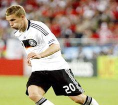 Deutschland - Türkei - EM-Halbfinale - In wenigen Stunden tritt Deutschland gegen die Türkei im EM-Halbfinale an
