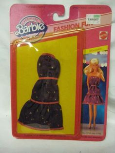Inspirational Movie Dates Barbie Outfits Thrifting Barbie Dolls Puzzle Barbie Clothes