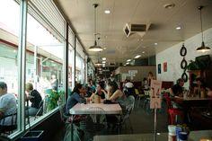 Alice Springs Australia Coffee Sprudge