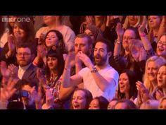 The Voice UK Best Battles (Series 1-3) - YouTube