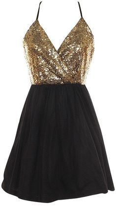 Crossback Sequin Dress from Kely Clothing. Saved to Things I want as gifts. Shop more products from Kely Clothing on Wanelo. Dama Dresses, Hoco Dresses, Pretty Dresses, Homecoming Dresses, Beautiful Dresses, Formal Dresses, Prom, Party Mode, Sequin Dress