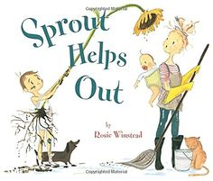 Sprout Helps Out by Rosie Winstead https://www.amazon.com/dp/0803730721/ref=cm_sw_r_pi_dp_x_bvqIyb136RP4E