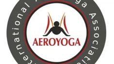 AEROYOGA® WELLBEING, Aerial Yoga press beauty exercice, #aerialyoga #aeroyoga #acro #beauty #exercice #aeroyoga #aeropilates #gravity #yoga #anti #age #stress #teachertraining #swing #suspension #training #circus #acrobatic #health