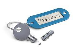 So schützen können Unternehmen die Online-Konten ihrer Nutzer besser schützen - http://www.onlinemarktplatz.de/66775/so-schuetzen-koennen-unternehmen-die-online-konten-ihrer-nutzer-besser-schuetzen/