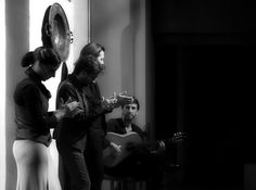 #flamenco by Stefano