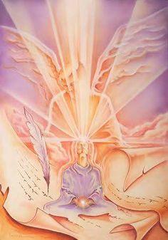 Universo Espiritual Compartiendo Luz: EL ENTENDIMIENTO DE DIOS: DOMINIO DEL CRISTO