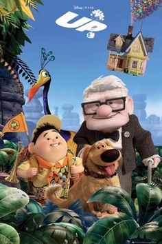 Google Image Result for http://images2.wikia.nocookie.net/__cb20120920221660/disney/images/1/15/Up_Poster.jpg