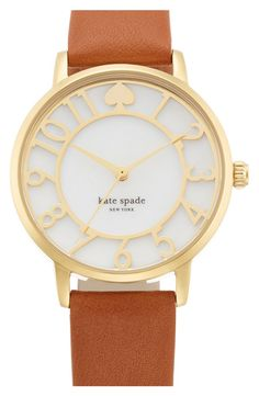 Um, I just noticed this watch I've been dying over is 50% OFF! I'm obsessed, and they have a gold link version!
