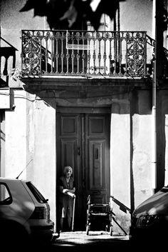 Street Photography - Joan Vendrell