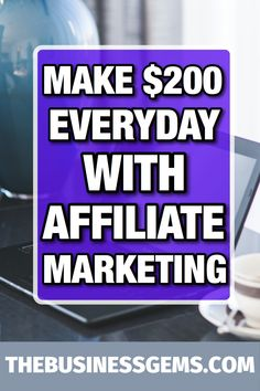 Ways To Earn Money, Make Money Fast, Earn Money Online, Make Money Blogging, Make Money From Home, Passive Income, Affiliate Marketing, Social Media, How To Get