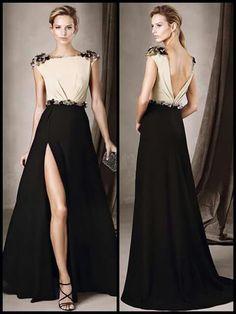 Vestidos fiesta Mom Dress, Dream Dress, Lace Dress, Beautiful Gowns, Beautiful Outfits, Elegant Dresses, Pretty Dresses, Bridesmaid Dresses, Prom Dresses