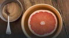 Onet.pl Grapefruit, Food, Essen, Meals, Yemek, Eten