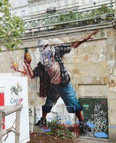 Fintan-Magee-Street-Art-33