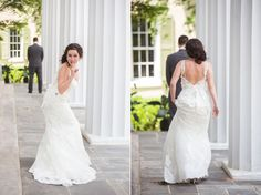 8 Things to Consider about doing a First Look | Claire Diana Photography | Atlanta Wedding Photographer_0013