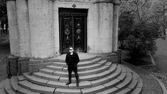 ÁKOS • FELEMEL (2019) ::: Official video Music Videos, Sidewalk, Youtube, Artists, Pop, Musica, Popular, Pop Music, Side Walkway